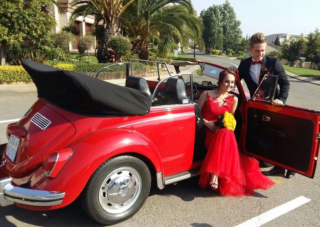 matric-dance-car-hire-VW_beetle-Cabriolet